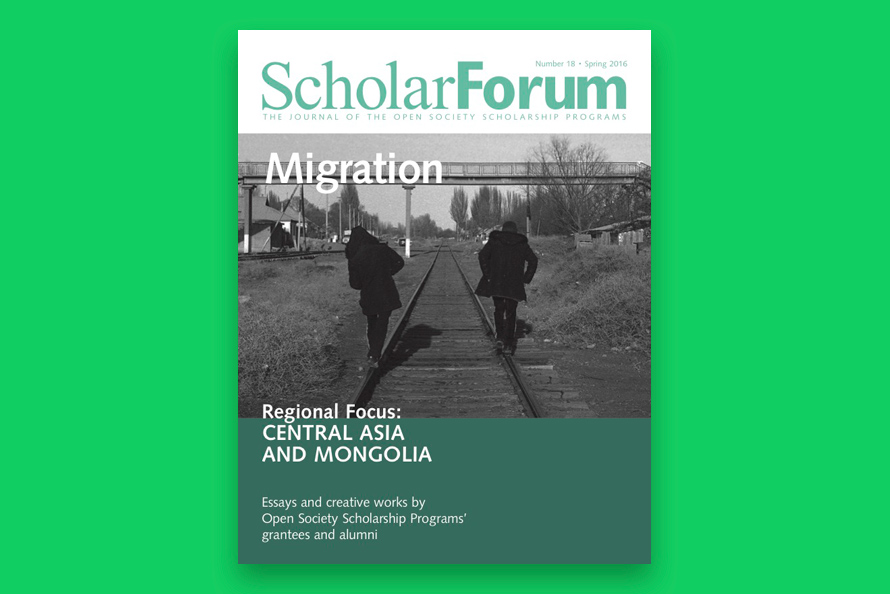 a essay of moving and migration The rural-urban migration essaysduring the past few years, the process of urban migration has been more rapid and massive many migrate in search of jobs, education.
