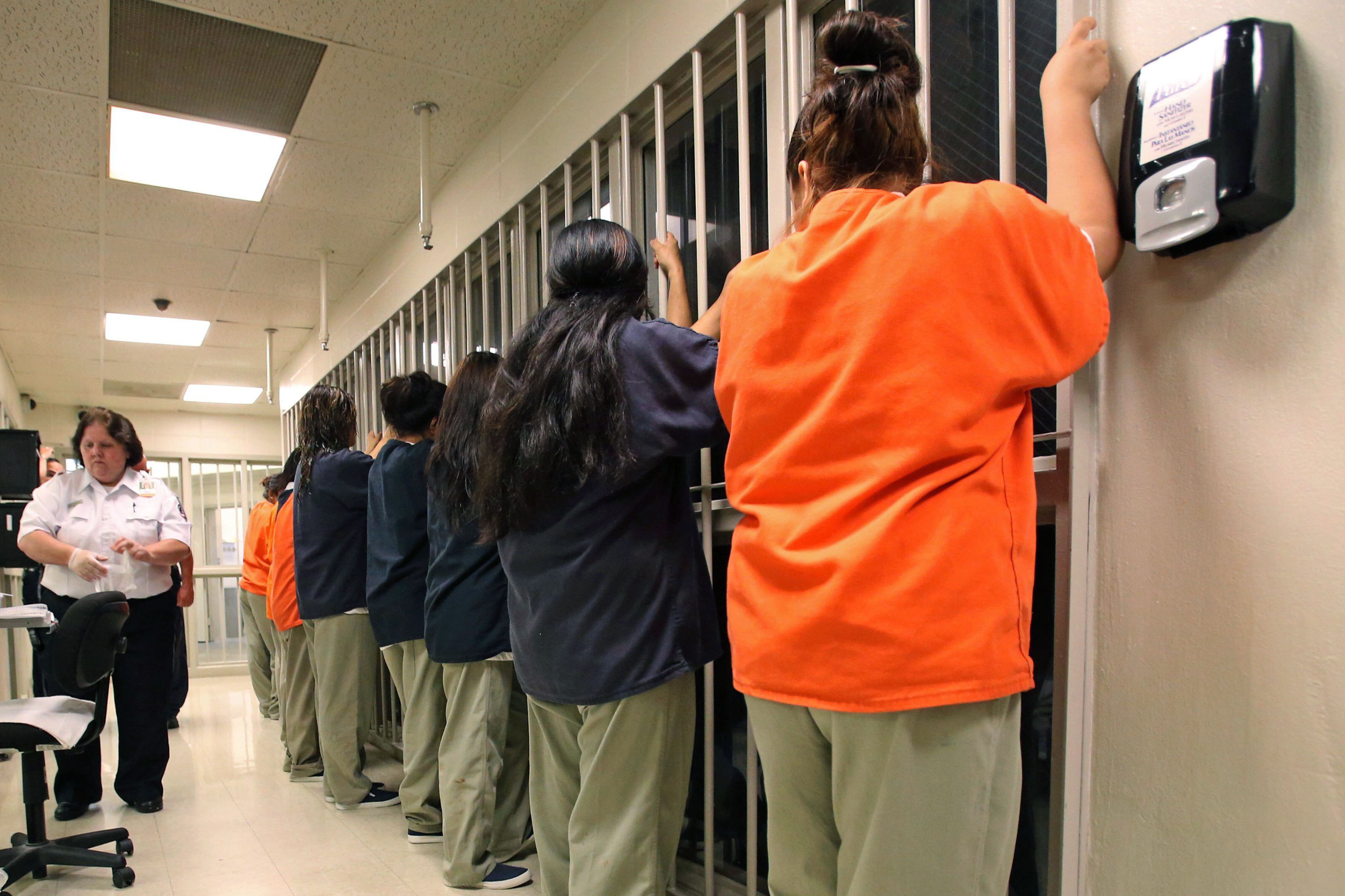 the major debates in the society regarding the prison education in the united states of america Start studying apush chapter 11,12,13 and the subsequent wars between the united states who adopted the constitution for the confederate states of america.