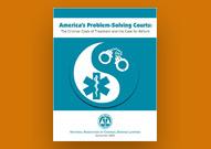 Problem solving methods in psychology