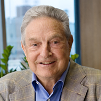https://www.opensocietyfoundations.org/sites/default/files/photos/george-soros-square.jpg
