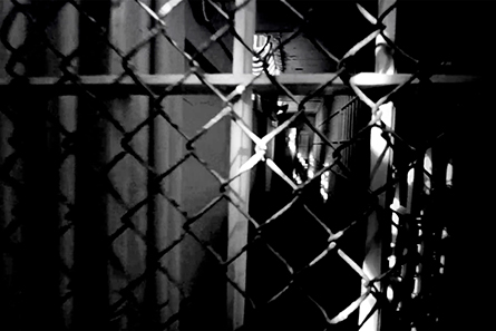 """an overview of the issues of the prisons in the united states The united states' system of incarceration is vast, with 122 federal prisons   about campus crime and the unique challenges of serving students whose   summary: """"presents final counts of prisoners under the jurisdiction of."""