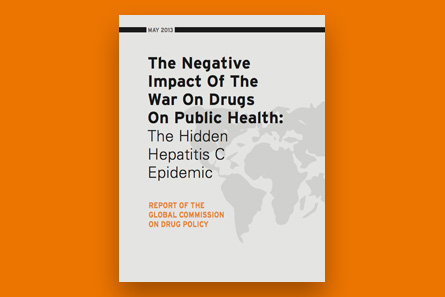 underdeveloped countries and the war on drugs The video why the war on drugs is a huge failure shows this alternative approach this is a must-see video because it clearly and accessibly explains why the war on drugs strategy has been a.