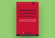 sites default files human trafficking handbook advocates english