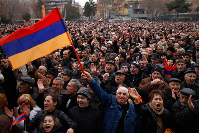 http://www.opensocietyfoundations.org/sites/default/files/styles/featured_bio_full_675/public/photos/20130402-khachatryan-armenia-protesters-election.jpg?itok=ljDV0ihQ
