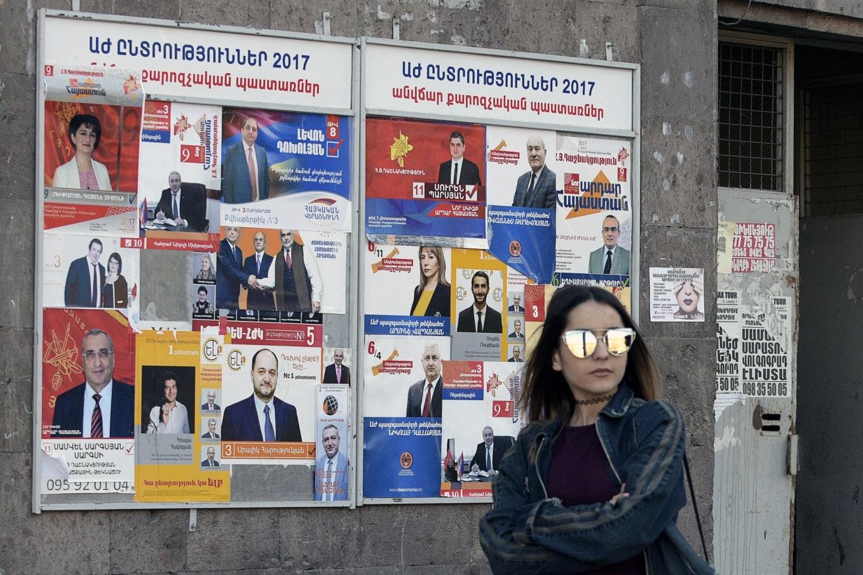 https://www.opensocietyfoundations.org/sites/default/files/styles/featured_bio_full_675/public/photos/20190109-minasyan-armenia-elections-3000.jpg?itok=XzPJXpMj