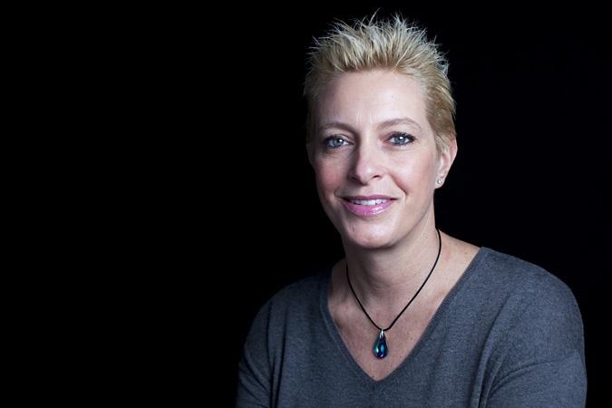 Judith Klein Net Worth