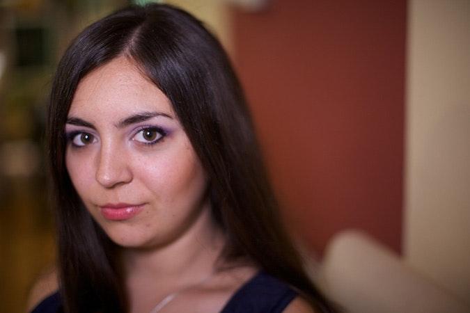 Marina Vasic