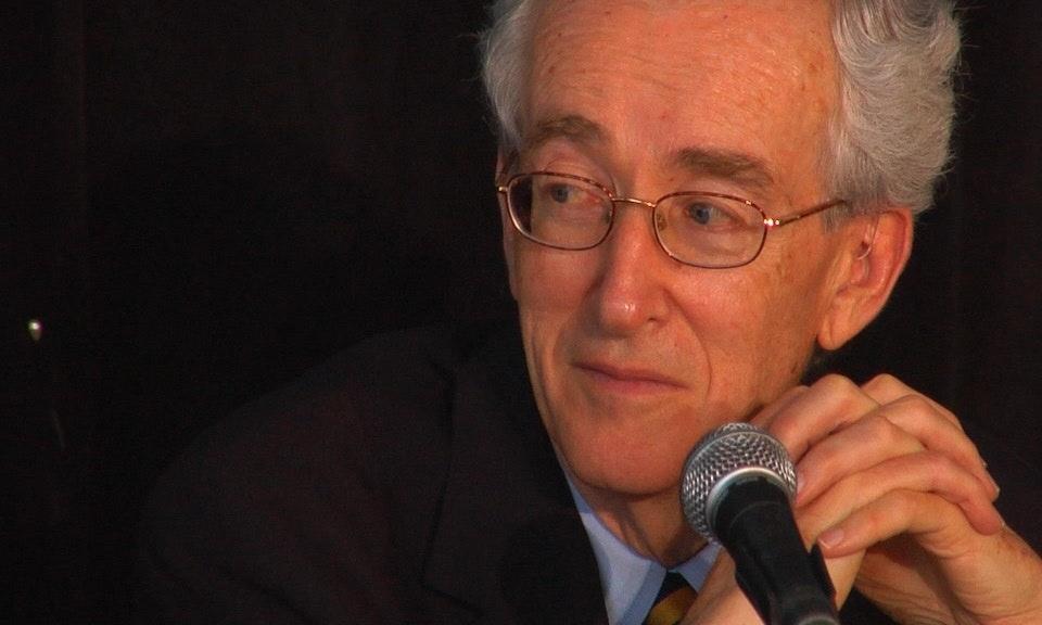 Peter Bell