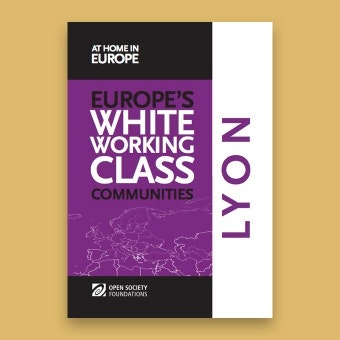 chartism working class and inclusive cultural Working class heroes:  is balanced and inclusive education evident in the british stem curricula 4:30pm  vegetarianism, chartism, and suffrage 12noon & 4pm,.