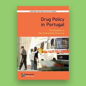 the benefits of legalizing drug use in society This open society foundations report documents how the benefits of decriminalizing drug use is the second in a series of reports by the open society.