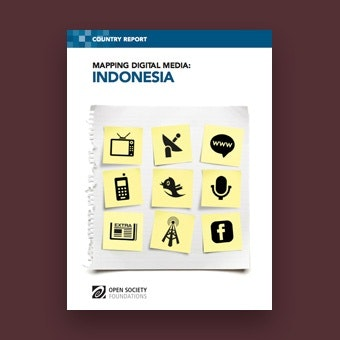 Mapping digital media indonesia gumiabroncs Images