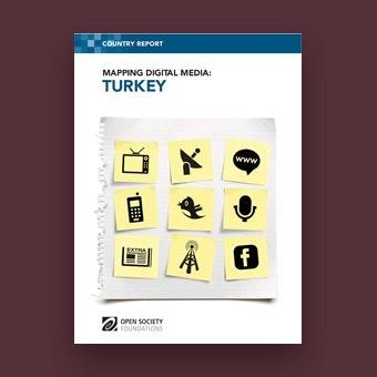 Mapping digital media turkey gumiabroncs Choice Image