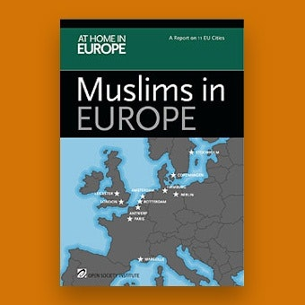 download ada 2005 reference manual. language and standard libraries: international standard
