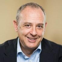 Arturo Sarukhan