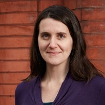 Elizabeth Eagen
