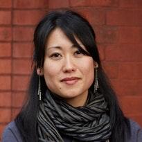 Yukiko Yamagata