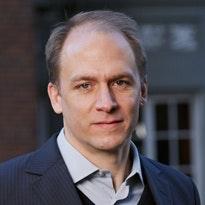 Eric Witte