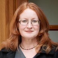 Marguerite Angelari