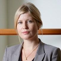 Marion Isobel