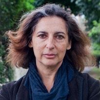 Tina Hyder