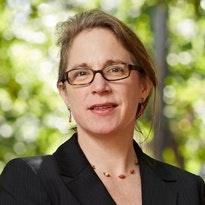 Catherine Ross
