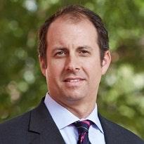 Jonathan E. Kaplan
