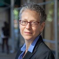 Jennifer Gordon