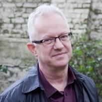 Hugh Mclean
