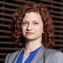 Heather R. Benjamin