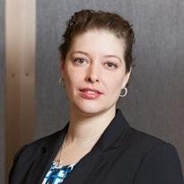 Denise Tomasini