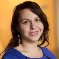 Julia Lukomnik