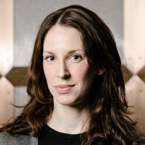 Zoe Brogden