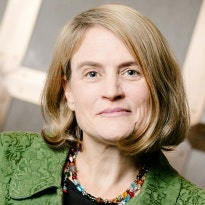 Elisa Slattery