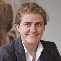 Elisabeth Caesens