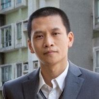 Liu Lican