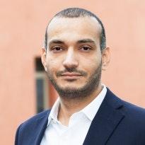 Ammar Abu Zayyad