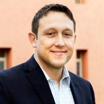 Joel Campagna