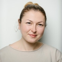 Svetlana Bezinyan