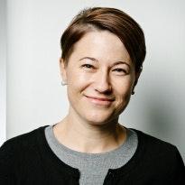 Natalie Jaynes