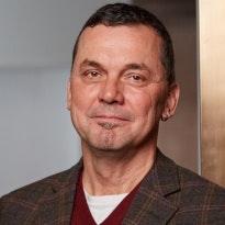 Andreas Hieronymus