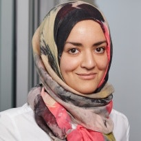 Maryam H'madoun