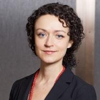 Lisa Skeen