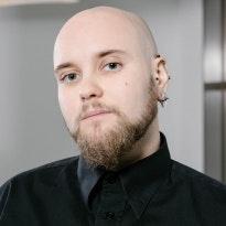 Wiktor Dynarski