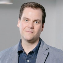 Thomas Hilbink