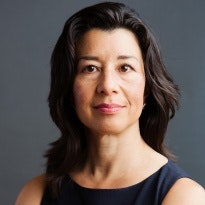 Johanna Chao Kreilick