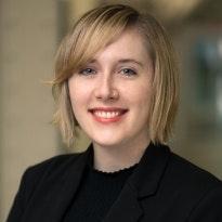 Siobhan Riordan