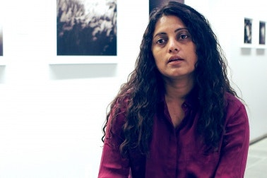 Shahria Heena