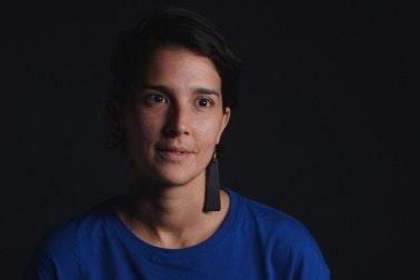 Maira Gabriel Anhorn