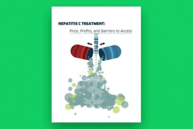 hepatitis c treatment guidelines 2017