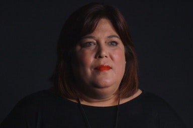 Kimberly Zieselman